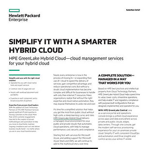 img-simplify-it-with-a-smarter-hybrid-cl
