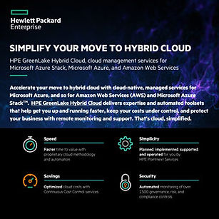 img-simplify-your-move-to-hybrid-cloud.j