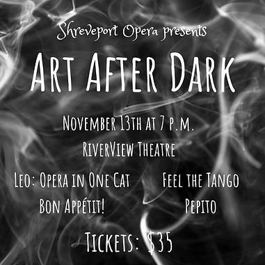 Art After Dark Nov 2020.png