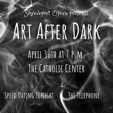 Art After Dark3 .jpg