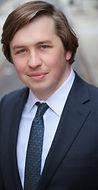 Ryan Daly Headshot.jpg