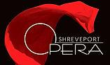 Shreveport Opera Logo.jpg
