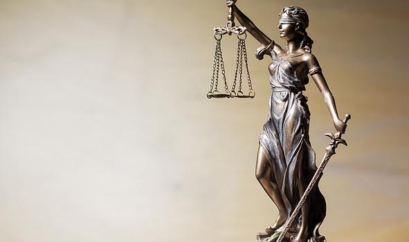 Ética Jurídica.png