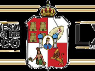 Pronunciamiento del Colegio Nacional de Abogados Municipalistas sobre las reformas a la Ley Orgánica