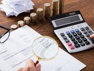 Al establecer una tasa adicional a los impuestos sin que se justifique su fin extrafiscal se infring