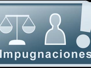 En los actos administrativos es requisito de validez la obligación de la autoridad informar al gober