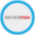 icon-servicenow-big_2.png
