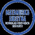 Matansusiks_edited_edited.png