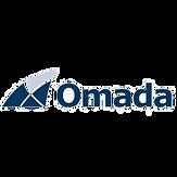 Omada (1).png