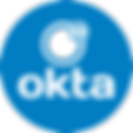 Okta logo.png