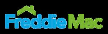 PNGPIX-COM-Freddie-Mac-Logo-PNG-Transpar