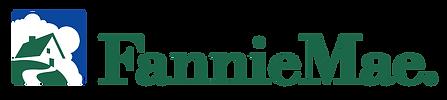 purepng.com-fanniemae-logologobrand-logo