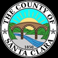 Seal_of_Santa_Clara_County_California.sv