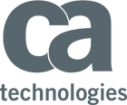 CA_Technologies_logo.svg.png