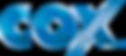 Cox_Communications.png