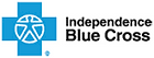 indepedence-blue-cross.png