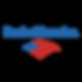 bank-of-america-4-logo-png-transparent.p