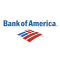 bank-of-america-4-logo-png-transparent.p