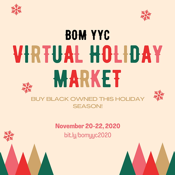 Virtual Market 2.png