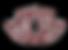 Logo Lotus transparant.png