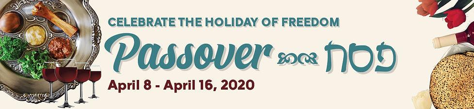 Passover banner 20 #1.jpg