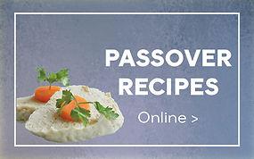 Passover Icons3.jpg