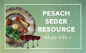 Passover Icons.jpg