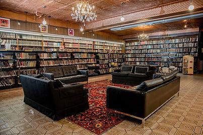 Jewish+Walking+Tour+-+LY+Library.jpeg