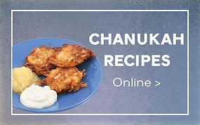 Chanukah pics3.jpg