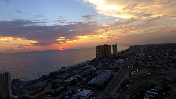 Panama City Beach 32