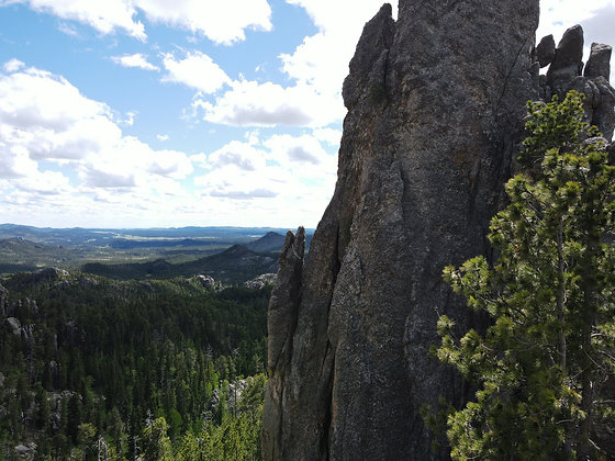 Custer State Park 05