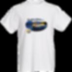 Tshirts for sale