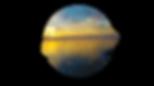 Beach Sky Aerials logo
