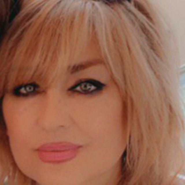 Moni Yousefian