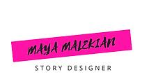 Maya Malekian-3.png