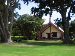 Commemorating Waitangi Day in the Twentieth Century.