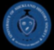 History Soc Logo.png