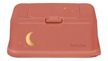 FB46 brick-moonligh.jpg
