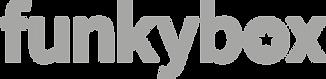 Funkybox_logo_grey.png