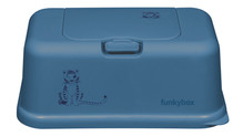 Funkybox Blauw.jpg