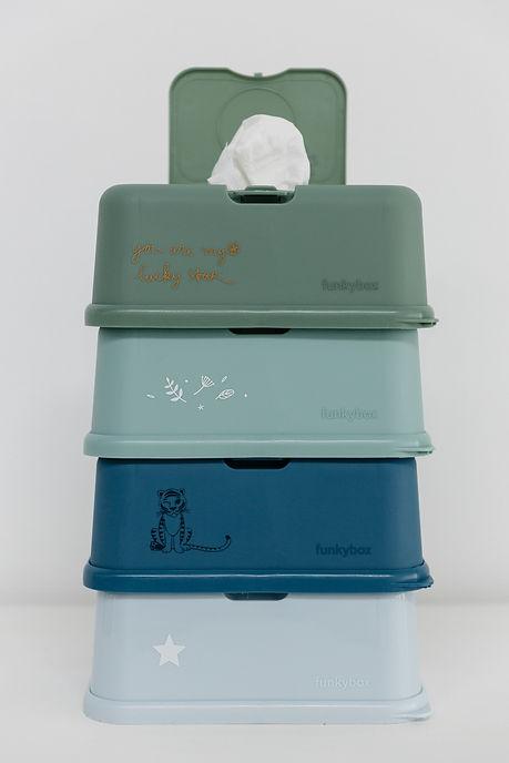 Funkybox pile green-blue.jpg