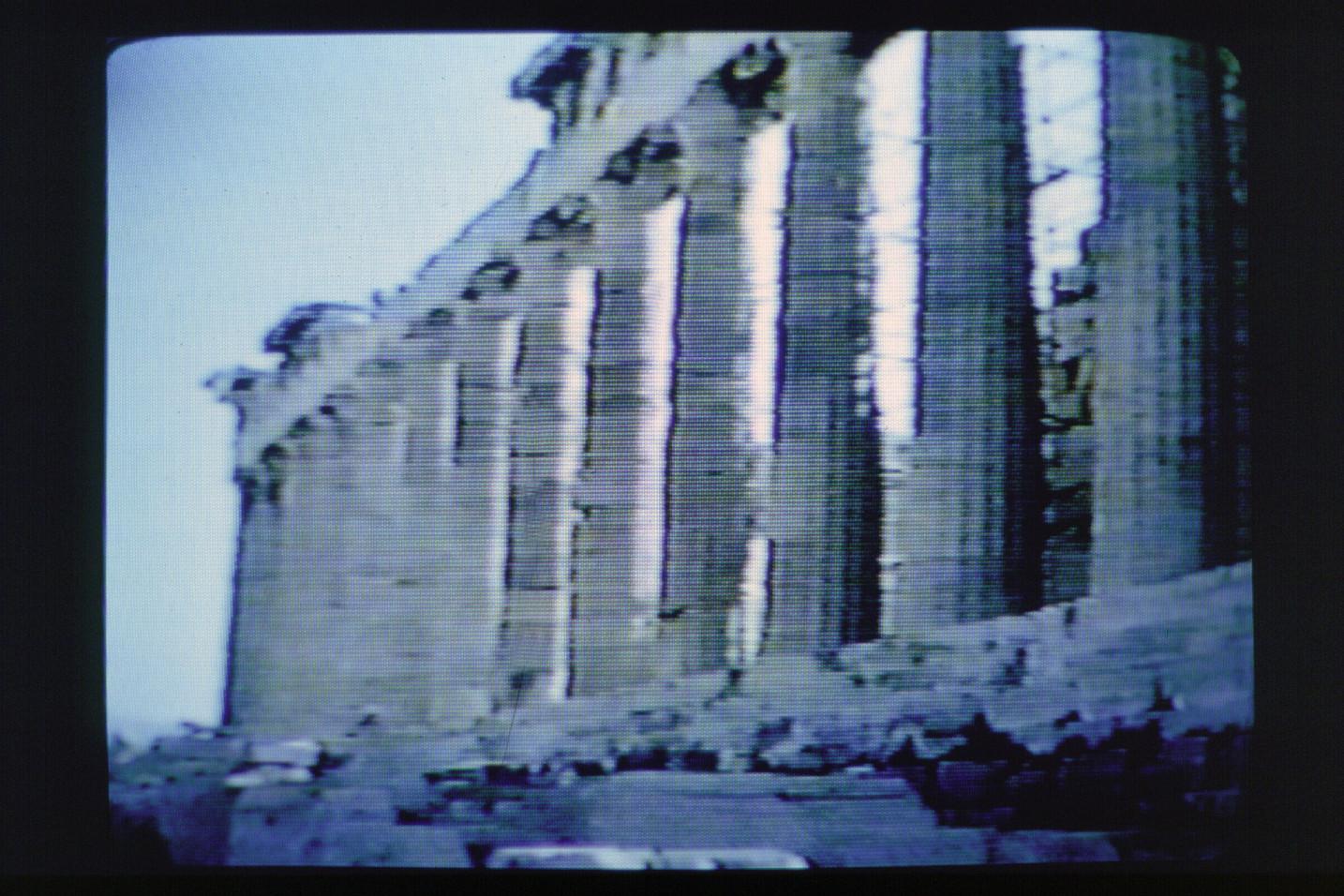 Deification 1993