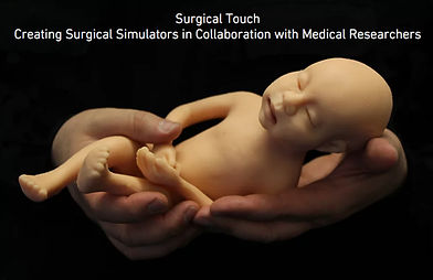 Surgical Touch Screen grab for web .jpg