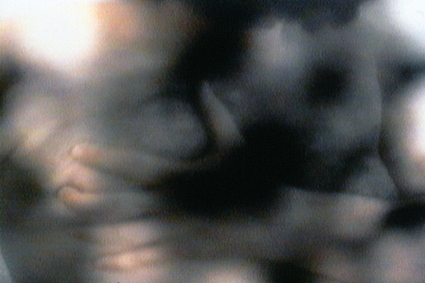 Simulate 1994-95