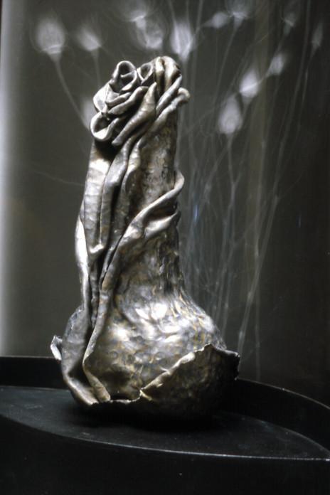 Rrose Sélavy 1992