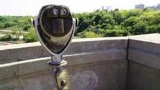 Point of View Voices of the Don Valley