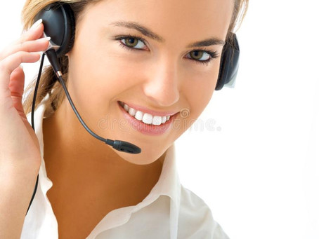 BPO JOBS , VOICE PROCESS, NON VOICE PROCESS, SALES PROCESS. WE ARE HIRING FOR TOP MOST BPO / MNC
