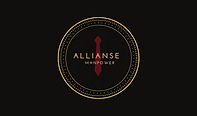 Copy of ALLIANSE (1).png