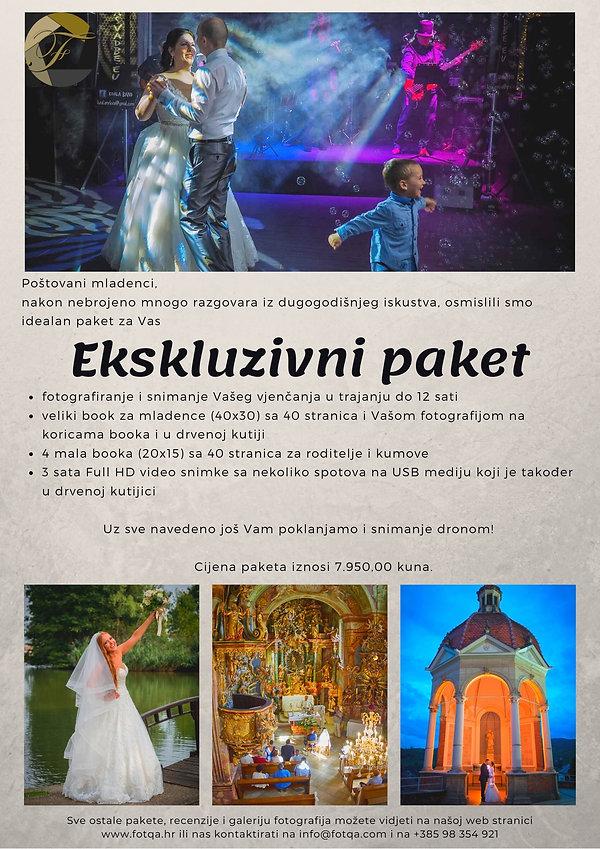 ekskluzivni_novi.jpg