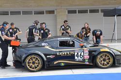 Scott Dollahite Auto Racing